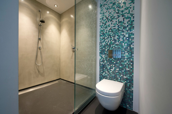 amsterdam-inloop-douche-small