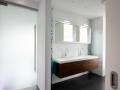 amsterdam-toilet-small