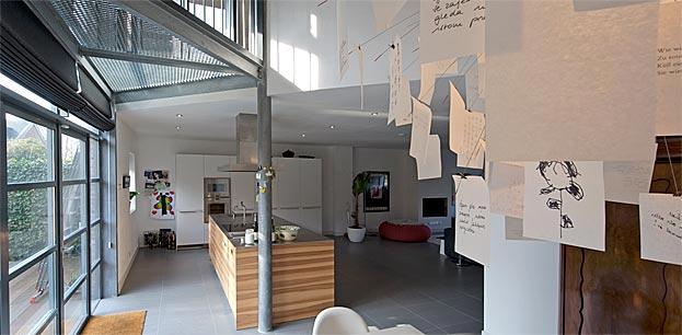 heemstede-2010-2