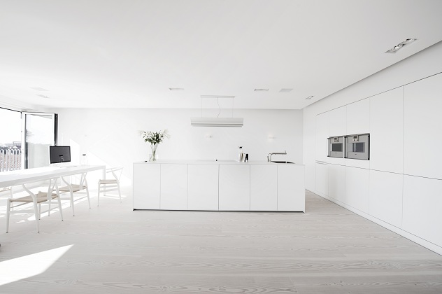 keuken632